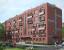 Квартиры в Апарт-комплекс Park Plaza (Парк Плаза) в Москве от застройщика